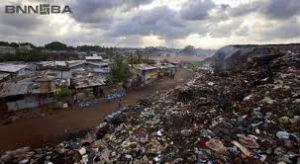 ČOVEK NUDI 70 MILIONA da neko iskopa deponiju i varati mu ONO što je  GREŠKOM BACIO: Kad čujete o čemu se radi, PRIJAVIĆETE SE ODMAH! | Žena  Portal